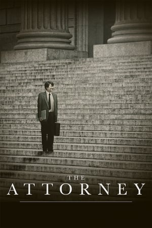 The Attorney (2013)