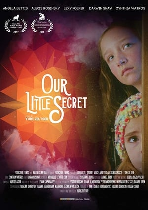 123putlocker W A T C H Our Little Secret Full Online Streaming Hd 720p Carrier Event S Blog Exploring the themes of classic teen movies through the lens of a world turned upside down by the global pandemic. 123putlocker w a t c h our little secret full online streaming hd 720p carrier event s blog