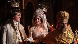 War and Peace Season 1 Episode 2