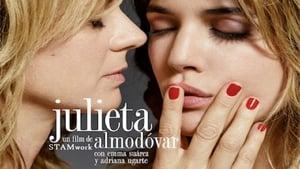 Ver Julieta (2016) Online Película Completa Latino Español en HD