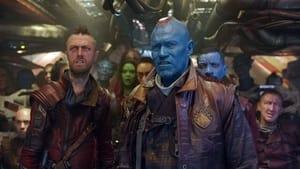 Marvel Studios: Legends Season 1 Episode 12