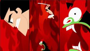 Assistir Samurai Jack 5a Temporada Episodio 10 Dublado Legendado 5×10