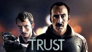 The Trust 2016 Legendado Online