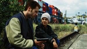Eine Hand voll Gras (2000)
