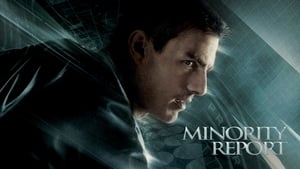 Minority Report (2002) 1080p BD-50