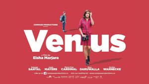 فيلم Venus 2018 مترجم اون لاين