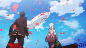Princess Lover! Season 1 Episode 7