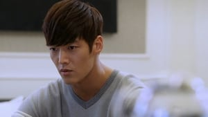 The Heirs (2013) Episode 4