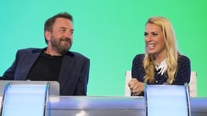 Would I Lie to You?: 11×5