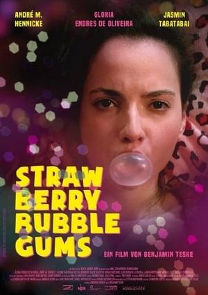 Watch Strawberry Bubblegums Online