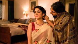 A Suitable Boy S01E03 BBC English Series Watch Online