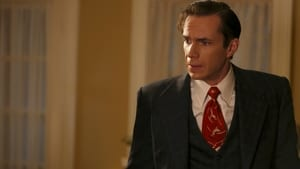 Marvel's Agent Carter: 2×5