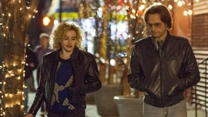 The Americans: 6×5
