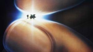 Innerspace – Φανταστική Καταδίωξη