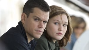 Bourne: El ultimátum (The Bourne Ultimatum)
