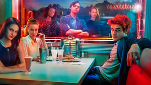 Riverdale (Temporada 2) Torrent