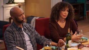 9-1-1: Lone Star Season 2 Episode 5