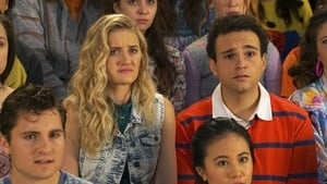 The Goldbergs: 4×22