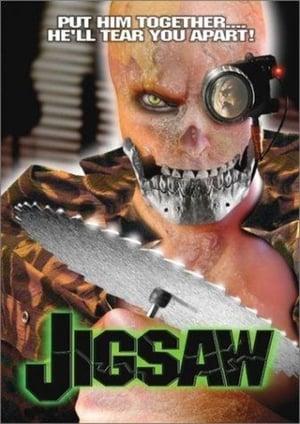 Jigsaw Stream Hd