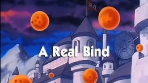 Now you watch episode A Real Bind - Dragon Ball