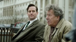 Final Portrait (2017) Legendado Online
