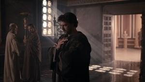 A.D. The Bible Continues Sezonul 1 Episodul 6 Online Subtitrat in Romana
