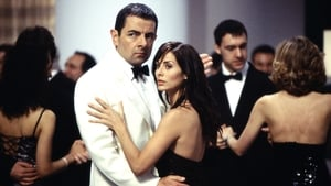 Johnny English (2003) Full Movie Online Free 123movies