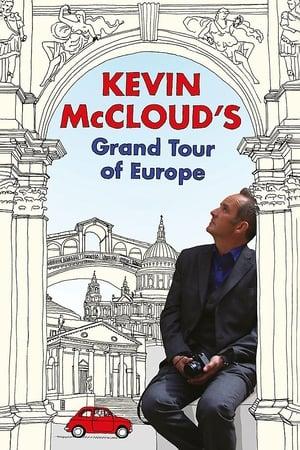Kevin McCloud's Grand Tour (2009)