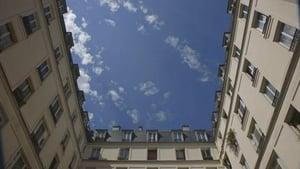 Les enfants du 209, rue Saint-Maur, Paris Xe (2017)