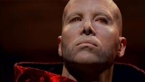 Stargate SG-1 Saison 3 Episode 13