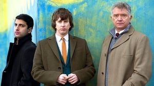 Inspector George Gently: 2×3