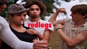Redlegs (2012)