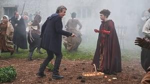 Doctor Who Season 9 Episode 6 Watch Online Free
