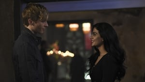 Shadowhunters: 2×14
