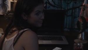 Heaven Burns (2010) CDA Online Cały Film