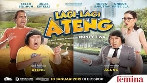 Lagi-Lagi Ateng (2019)