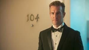Room 104 (Temporada 1) 1x07 Torrent