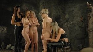 The Slave Huntress watch full porn