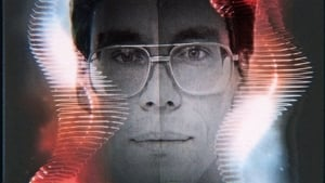 Bob Lazar: Area 51 & Flying Saucers (2018) Watch Online Free