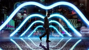 Mute (2018) Watch Online