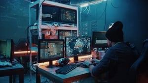 Spycraft 1 Sezon 7 Bölüm