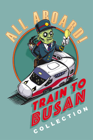 Train to Busan Collection