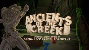 Craig of the Creek Season 2 Episode 24