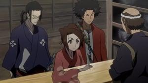 Samurai Champloo Season 1 Episode 7