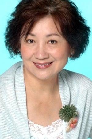 Paw Hee-Ching isHsiao Li'