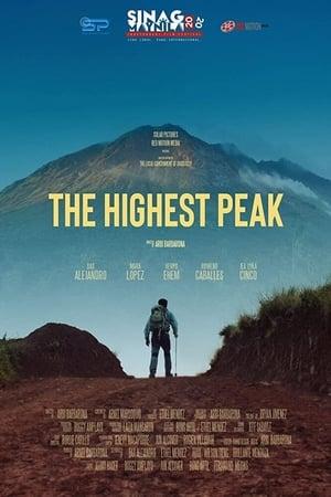 The Highest Peak