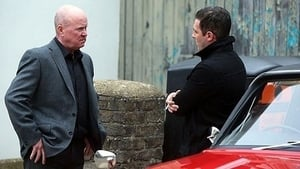 HD series online EastEnders Season 29 Episode 137 23/08/2013