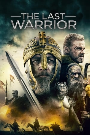 The Scythian (2018) AKA. The Last Warrior