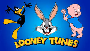 Looney Tunes Collection: Best Of Daffy And Porky Volume 1