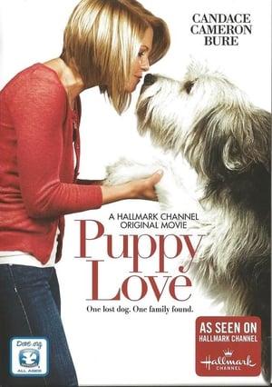Puppy Love (2012)